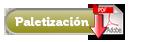 paletizacion2