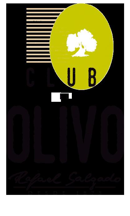 rs-club-olivo
