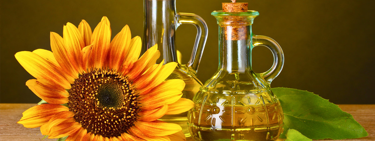 Resultado de imagen para aceite de girasol alto oleico